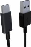 Uclear USB-C Charge/Data Cable Motion Series