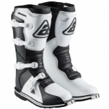 Answer AR1 Adult Boots (7) [Warehouse Deal]