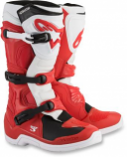 Alpinestars Tech 3 Boots (13) [Warehouse Deal]