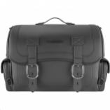 Saddlemen D2100 Universal Tail Bags