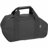 Hopnel 920 Saddlebag Liner