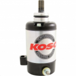 Koso North America High-Power Starter