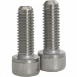 Driven Racing Flat Point Tapered Seat Bolts