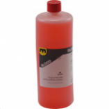 Magura Hydraulic Clutch Red Blood Mineral Oils