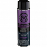 Moose Racing Ultra Glow Silicone Spray