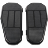 GMA Engineering Boot Hill Driver Floorboards