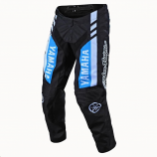 Troy Lee Designs GP Yamaha Pants