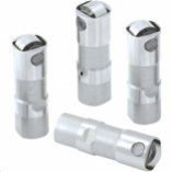 S&S Cycle Precision Tappets