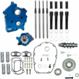 S&S Cycle Gear Drive Camchest Kit