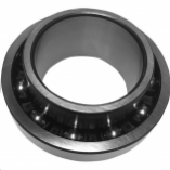 Eastern Motorcycle Parts Transmission Mainshaft Bearing