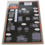 Colony Engine Bolt Kits