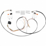 GMA Engineering 48in. Replacement Harness