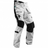 Thor Terrain Over The Boot Pants (38) [Warehouse Deal]