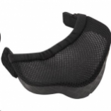 Icon Chin Curtain for Variant Pro Helmetss