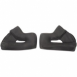 Z1R Cheek Pads for F.I Helmets