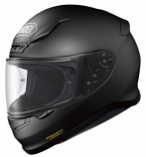 Shoei RF-1200 Solid Helmet (Md) [Warehouse Deal]