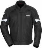 Cortech VRX Air 2.0 Jacket (Md) [Warehouse Deal]