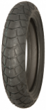 Shinko SR428 Series Front Tire - 130/80-18 [Warehouse Deal]
