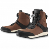 Icon Patrol 2 Boots (10) [Warehouse Deal]