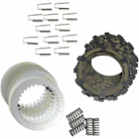 Rekluse Torqdrive Clutch Pack [Warehouse Deal]