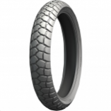 Michelin Anakee Adventure Front Tire - 110/80-19 [Warehouse Deal]