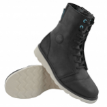 Speed & Strength 7th Heaven Womens Boots (10) [Warehouse Deal]