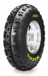 Maxxis M933 Razr2 Front Tire - 21x7x10 [Warehouse Deal]