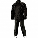 Nelson-Rigg AS-3000 Aston Rain Suit (XL) [Warehouse Deal]