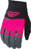 Fly Racing F-16 Gloves (7) [Warehouse Deal]