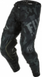 Fly Racing Evolution DST Pants (2020)