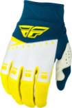 Fly Racing F-16 Gloves(2020)