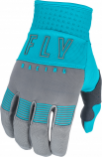 Fly Racing F-16 Womens Gloves