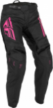 Fly Racing F-16 Womens Pants