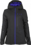 Fly Racing Fly Hayley Womens Jacket