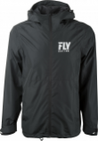 Fly Racing Fly Pit Jacket(2020)