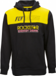 Fly Racing Fly Rockstar Pullover Hoodies