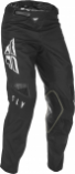 Fly Racing Kinetic K121 Pants