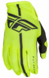 Fly Racing Lite Gloves (2020)