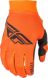 Fly Racing Pro Lite Gloves(2020)