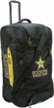Fly Racing Rockstar Roller Grande Bag