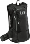 Fly Racing XC70 Hydro Pack