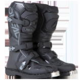 O'Neal Element Youth Boots