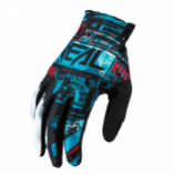 O'Neal Matrix Ride Gloves