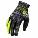 O'Neal Matrix Ride Youth Gloves