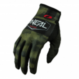 O'Neal Mayhem Covert Gloves