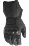 Highway 21 Deflector Cold Weather Gloves (Lg) [Warehouse Deal]
