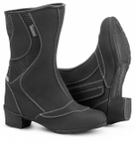 Firstgear Zenster Womens Boots (10) [Warehouse Deal]