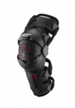 Leatt Z-Frame Knee Braces (XL) [Warehouse Deal]