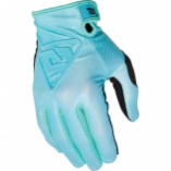 Answer A21 AR1 Charge Youth Gloves