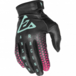 Answer A21 AR1 Swish Youth Gloves